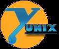 Yunix